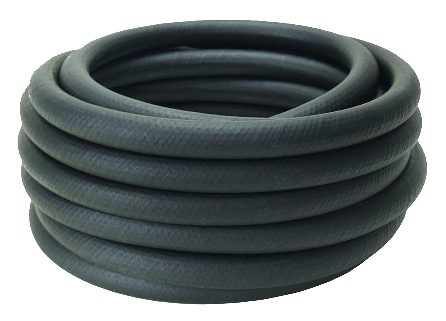 Derale 13016 Transmission/Engine Oil Hose