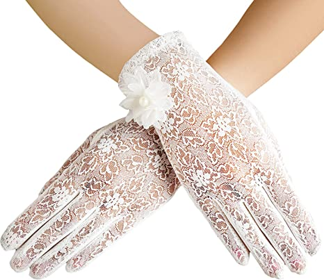 ArtiDeco Damen Handschuhe