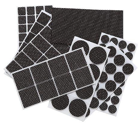 FURNIGEAR - Almohadillas de fieltro para muebles, diseño de ...