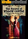 The Secret of Willow Castle - A Historical Gothic Romance Novel
