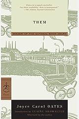 them (The Wonderland Quartet Book 3) Kindle Edition