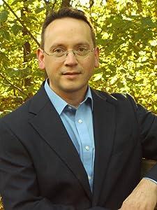 Mark Romang