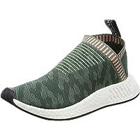 adidas NMD_cs2 PK W Chaussures de Fitness Femme