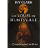 Changement de peau: Les Loups de Huntsville, épisode 1