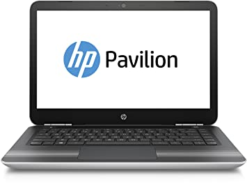 HP Pavilion 14-al003ng 14 Zoll Notebook