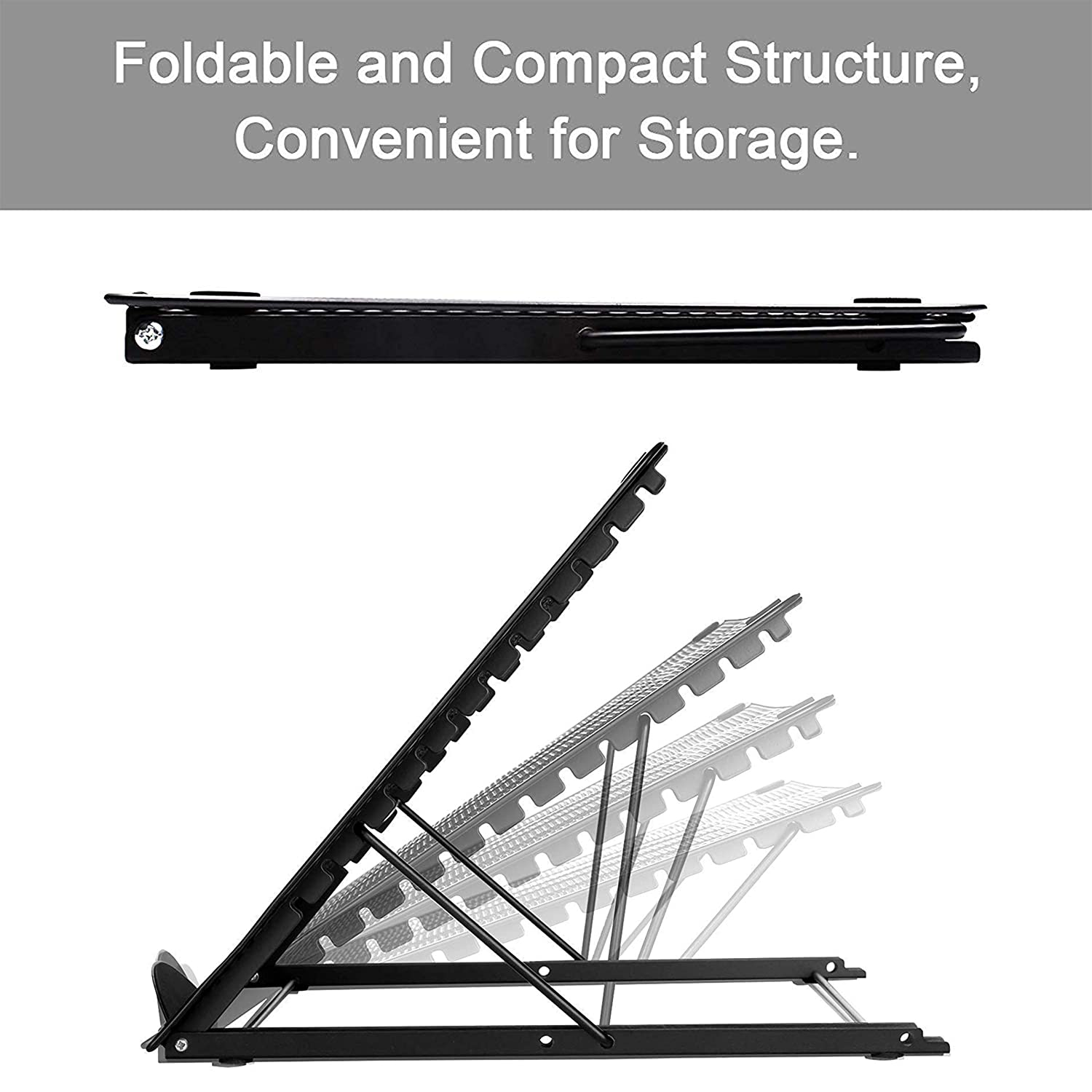11.5 x 13.3 inch None Skidding Tracing Holder for A3 A4 LED Tracing Light Board /&Diamond 12 Angles Large Version Ventilated Adjustable Light Box Laptop Pad Stand 4pc Clips,Multifunction