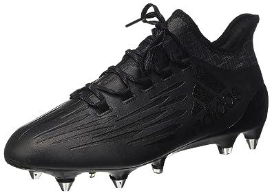 adidas X 16.1 SG, Chaussures de Football Entrainement Homme