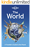 The World: A Traveller's Guide to the Planet (Travel Guide)