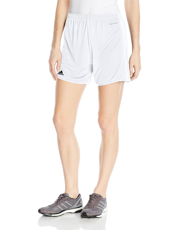Adidas Damen Soccer Soccer Soccer Tastigo 17 Shorts B01HO59BZI Shorts Online-Shop dbddef