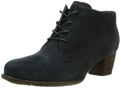 Womens Siena-St Boots Ara eHR16OAQT8