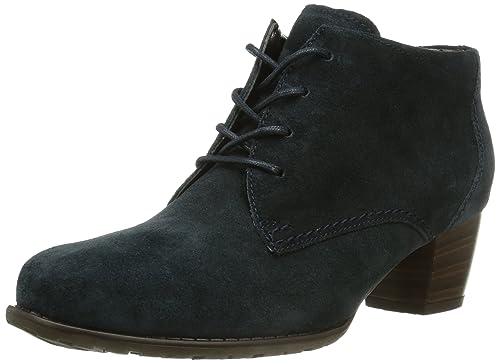 7b6b947d ARA Florenz, Botas para Mujer: Amazon.es: Zapatos y complementos