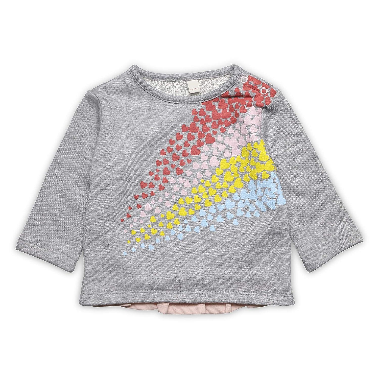 Esprit Sweatshirt Sudadera para Beb/és