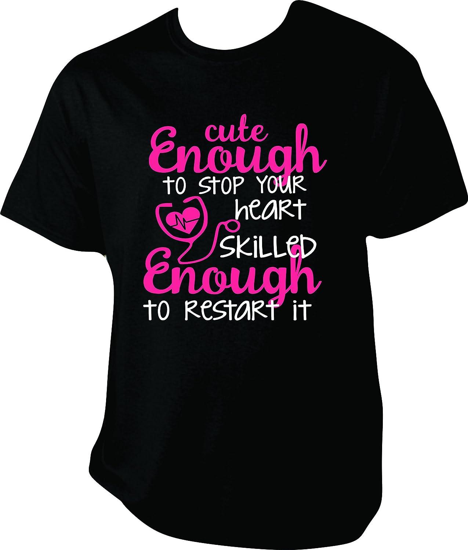 Arkansas Made Trust Me Im A Pharmacist Short Sleeve t-Shirt