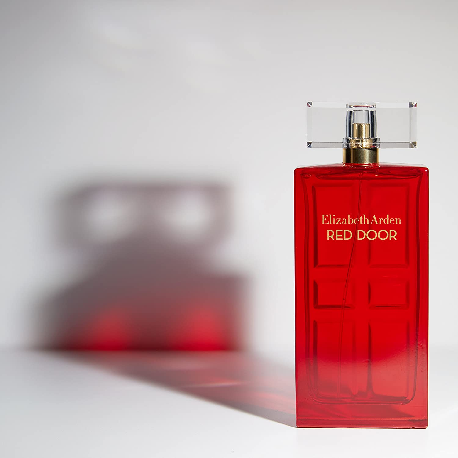 Amazon Elizabeth Arden Red Door Eau De Toilette Spray 1 Oz