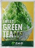 Maeda-En - Sweet Green Tea Powder 4.23 Oz.