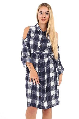 Get The Trend - Camisas - para mujer