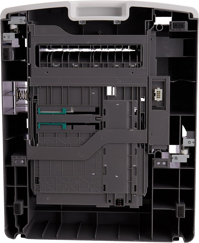 Lexmark 27S2100 Sheet Drawer