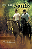 Collared Souls (Sentries Book 4)