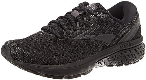 1587e57196e Brooks Women s Ghost 11 Running Shoes