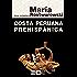 Costa peruana prehispánica