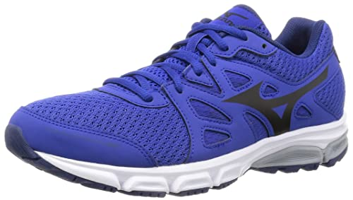78b94b94a152 Mizuno Men's Synchro Md Running Shoes: Buy Online at Low Prices in ...