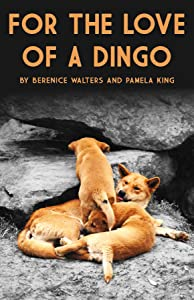 For the love of a Dingo (Publication 1)