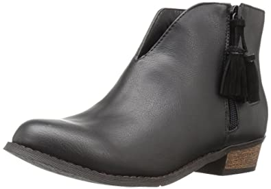 Chinese Laundry Women's Chrystal Boot