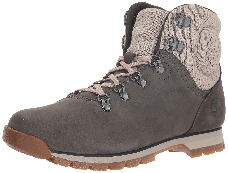 9eab3983a34 Timberland Women's Alderwood Mid Hiking Boot