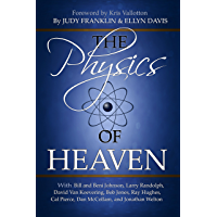 The Physics of Heaven (English Edition)