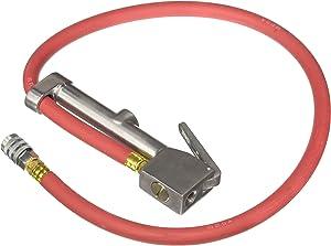 Milton Industries 502 Kwik Grip Safety Inflator Gage