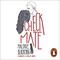 Checkmate: Noughts & Crosses, Book 3