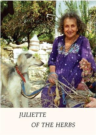 JULIETTE DE BAIRACLI LEVY PDF