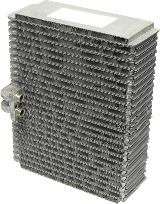 UAC EV 3480PFXC A//C Evaporator Core