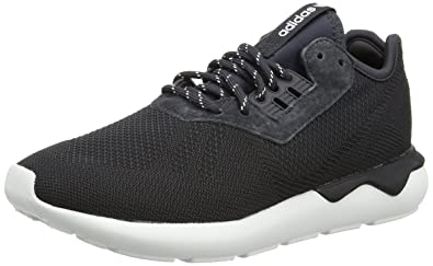 watch 3414a c161b adidas Tubular Runner Weave, Men s Training Running Shoes
