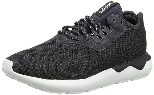 adidas men's tubular runner athletic running sneaker
