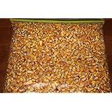 ~4 Lbs Whole Feed Corn