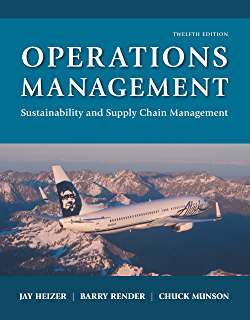Amazon financial and managerial accounting 2nd edition ebook operations management sustainability and supply chain management fandeluxe Gallery
