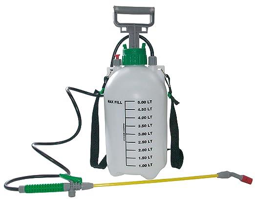 47 opinioni per CON:P B45045- Irroratore da 5 litri, con