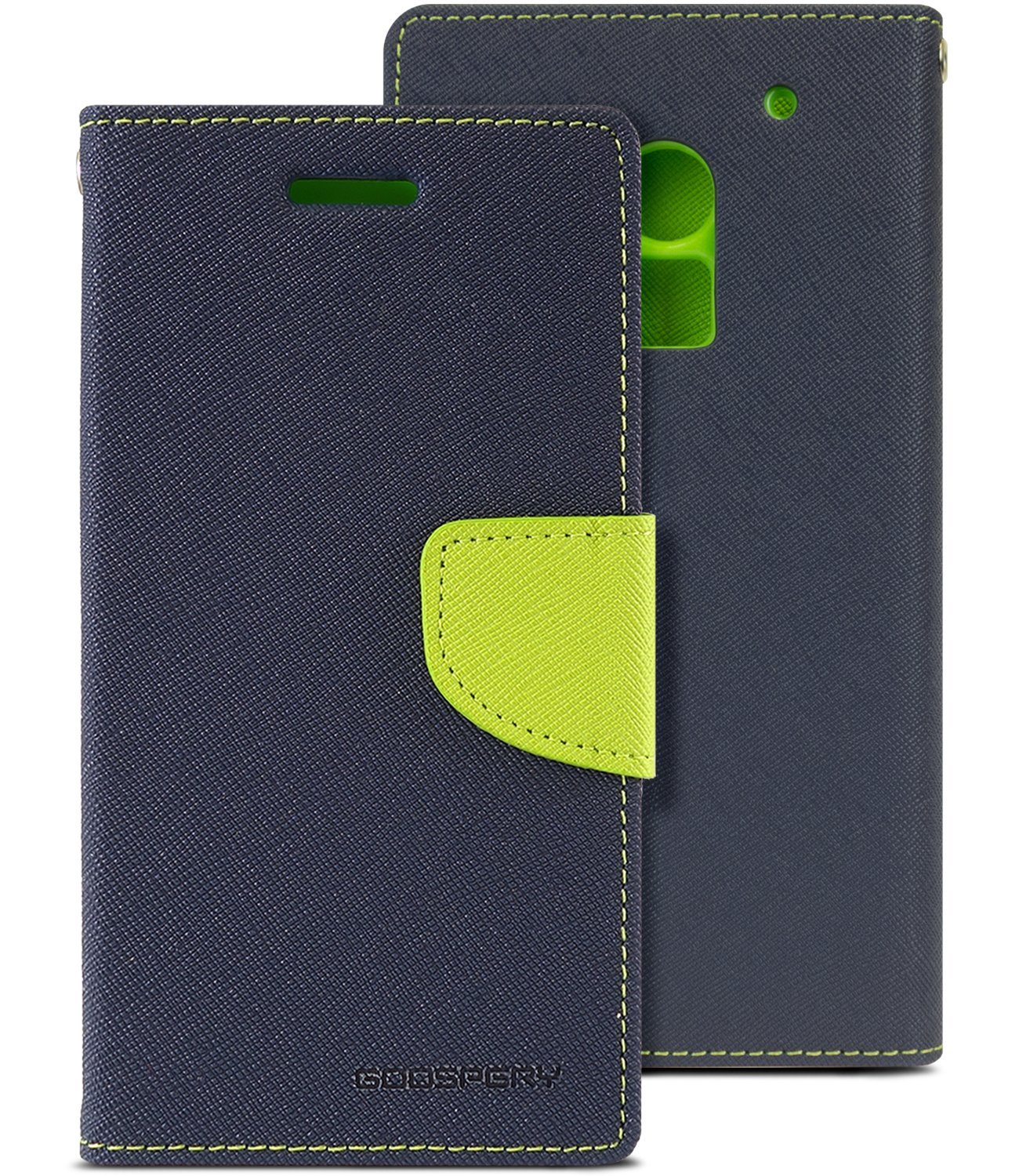Htc One Max T6 Case Drop Protection Goospery Fancy Samsung Galaxy S8 Canvas Diary Navy Wallet Pu Saffiano Leather Id Card Slots Cash Slot Stand Flip Cover