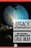 Legacy (Eon)