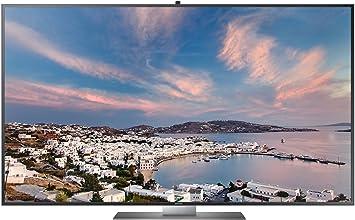 samsung - Tv Led 55 Samsung Ue55F9000 Ultra Hd 4K 3D Smart Tv ...