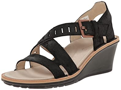 841c28fb8 Merrell Women s Sirah Lattice Sandal