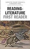 Reading-Literature First Reader