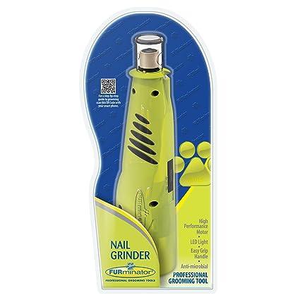 FURminator Nail Grinder