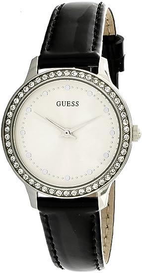 Guess Reloj de Pulsera W0648L7