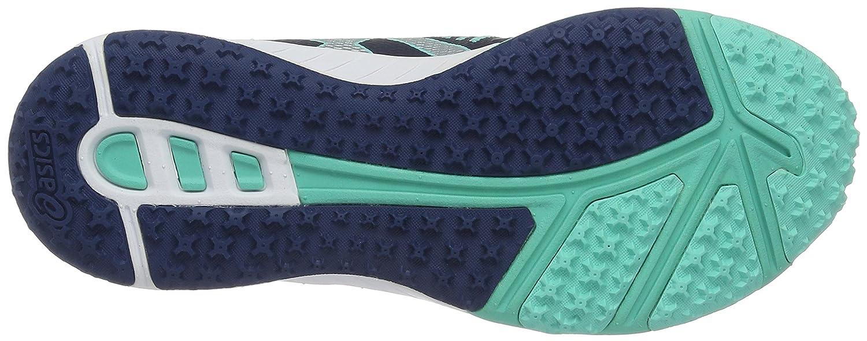ASICS Fuzex TR, Scarpe Scarpe Scarpe Running Donna 7ec782