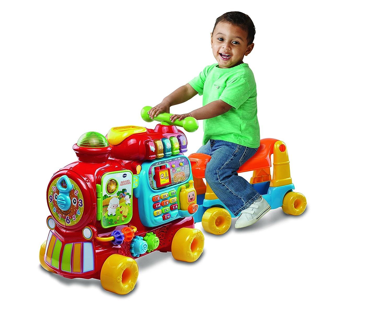 Image result for baby push walker
