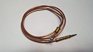 Suburban 161207 Oven Burner Thermocouple