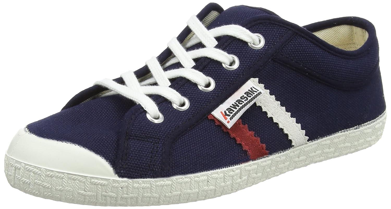 Kawasaki Tennis - Zapatillas de Deporte, Unisex: Amazon.es: Zapatos y complementos