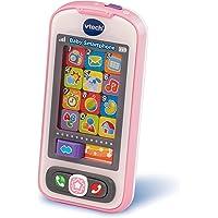 Vtech Baby 80-146154 Lernspielzeug, Mehrfarbig
